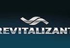 Revitalizant
