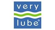 Very Lube