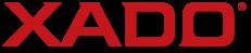 XADO East Africa